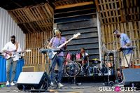 Capitol Groove Fest #93