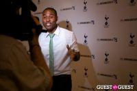 EA Sports FIFA 13 and Tottenham Soccer Club Media Event #2