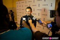 EA Sports FIFA 13 and Tottenham Soccer Club Media Event #16