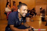 EA Sports FIFA 13 and Tottenham Soccer Club Media Event #23