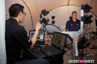 EA Sports FIFA 13 and Tottenham Soccer Club Media Event #35
