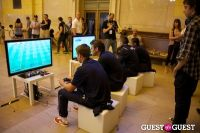 EA Sports FIFA 13 and Tottenham Soccer Club Media Event #42