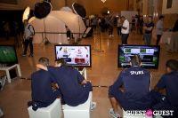 EA Sports FIFA 13 and Tottenham Soccer Club Media Event #44