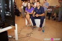 EA Sports FIFA 13 and Tottenham Soccer Club Media Event #53
