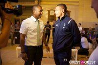 EA Sports FIFA 13 and Tottenham Soccer Club Media Event #57