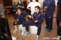 EA Sports FIFA 13 and Tottenham Soccer Club Media Event #61