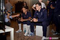 EA Sports FIFA 13 and Tottenham Soccer Club Media Event #63