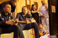 EA Sports FIFA 13 and Tottenham Soccer Club Media Event #64