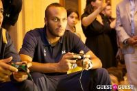 EA Sports FIFA 13 and Tottenham Soccer Club Media Event #65