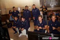 EA Sports FIFA 13 and Tottenham Soccer Club Media Event #66