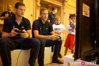 EA Sports FIFA 13 and Tottenham Soccer Club Media Event #67