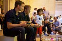EA Sports FIFA 13 and Tottenham Soccer Club Media Event #69
