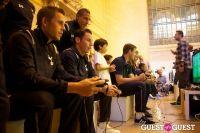 EA Sports FIFA 13 and Tottenham Soccer Club Media Event #70