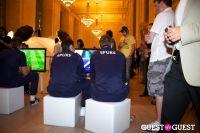 EA Sports FIFA 13 and Tottenham Soccer Club Media Event #71