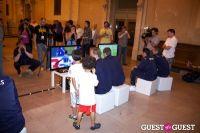 EA Sports FIFA 13 and Tottenham Soccer Club Media Event #72