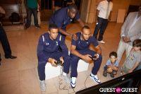 EA Sports FIFA 13 and Tottenham Soccer Club Media Event #74