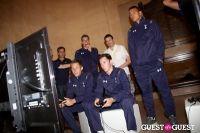 EA Sports FIFA 13 and Tottenham Soccer Club Media Event #77