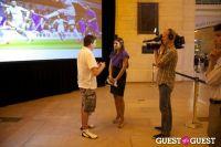 EA Sports FIFA 13 and Tottenham Soccer Club Media Event #84