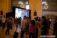 EA Sports FIFA 13 and Tottenham Soccer Club Media Event #86