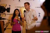 EA Sports FIFA 13 and Tottenham Soccer Club Media Event #88