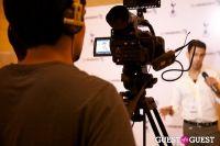 EA Sports FIFA 13 and Tottenham Soccer Club Media Event #90