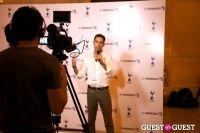 EA Sports FIFA 13 and Tottenham Soccer Club Media Event #92