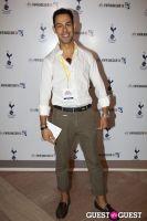 EA Sports FIFA 13 and Tottenham Soccer Club Media Event #96