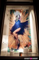 ALESSANDRA AMBROSIO Loves Melissa Launch at Galeria Melissa #3