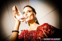 ALESSANDRA AMBROSIO Loves Melissa Launch at Galeria Melissa #4