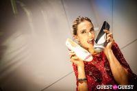 ALESSANDRA AMBROSIO Loves Melissa Launch at Galeria Melissa #6