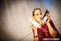 ALESSANDRA AMBROSIO Loves Melissa Launch at Galeria Melissa #7