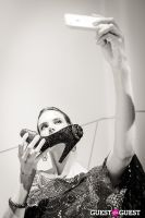 ALESSANDRA AMBROSIO Loves Melissa Launch at Galeria Melissa #9