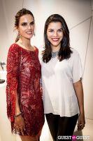 ALESSANDRA AMBROSIO Loves Melissa Launch at Galeria Melissa #13