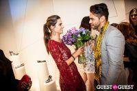 ALESSANDRA AMBROSIO Loves Melissa Launch at Galeria Melissa #16