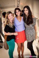 ALESSANDRA AMBROSIO Loves Melissa Launch at Galeria Melissa #23