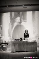 ALESSANDRA AMBROSIO Loves Melissa Launch at Galeria Melissa #28