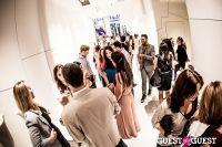 ALESSANDRA AMBROSIO Loves Melissa Launch at Galeria Melissa #29