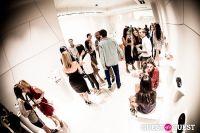 ALESSANDRA AMBROSIO Loves Melissa Launch at Galeria Melissa #30