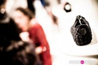 ALESSANDRA AMBROSIO Loves Melissa Launch at Galeria Melissa #31