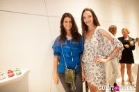 ALESSANDRA AMBROSIO Loves Melissa Launch at Galeria Melissa #33