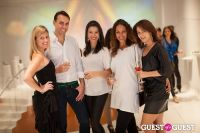 ALESSANDRA AMBROSIO Loves Melissa Launch at Galeria Melissa #36