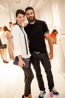 ALESSANDRA AMBROSIO Loves Melissa Launch at Galeria Melissa #50