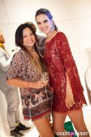 ALESSANDRA AMBROSIO Loves Melissa Launch at Galeria Melissa #53