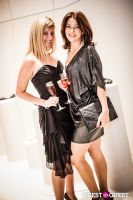 ALESSANDRA AMBROSIO Loves Melissa Launch at Galeria Melissa #58