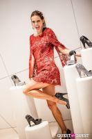 ALESSANDRA AMBROSIO Loves Melissa Launch at Galeria Melissa #65