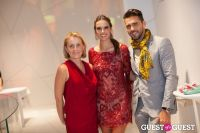 ALESSANDRA AMBROSIO Loves Melissa Launch at Galeria Melissa #68