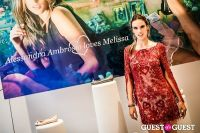 ALESSANDRA AMBROSIO Loves Melissa Launch at Galeria Melissa #77