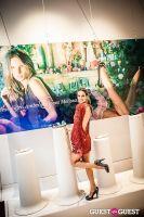 ALESSANDRA AMBROSIO Loves Melissa Launch at Galeria Melissa #78