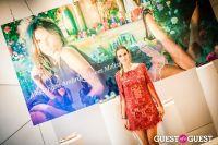 ALESSANDRA AMBROSIO Loves Melissa Launch at Galeria Melissa #79