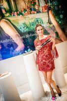 ALESSANDRA AMBROSIO Loves Melissa Launch at Galeria Melissa #80